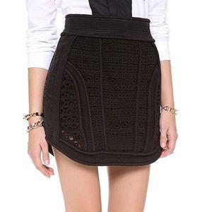 IRO Sidonel Skirt